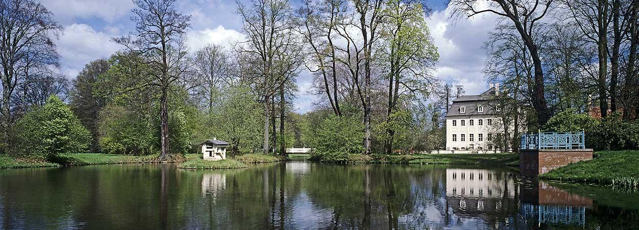 Haus MäNnerglück Cottbus
