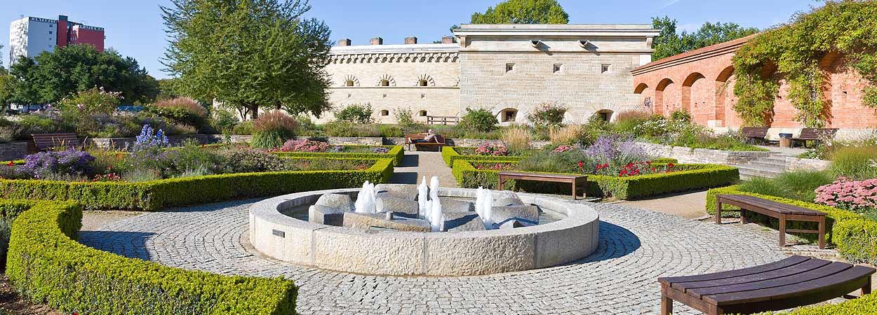 Www Hotel Blumen Ingolstadt